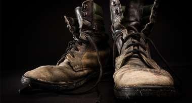 Sháníte nové boty na motorku? Podle čeho vybrat ty správné?